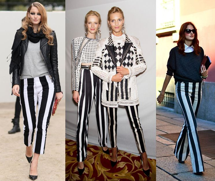 vertical-stripes-make-you-look-taller