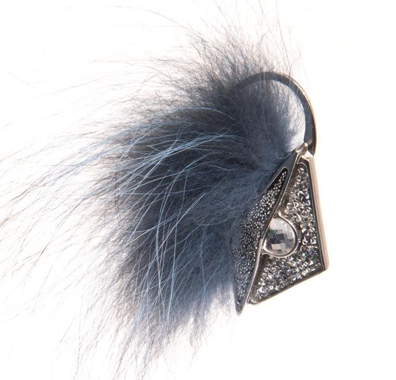 delfina-delettrez-furry-ear-cuff-for-fendi