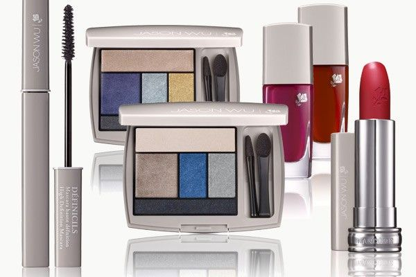 jason-wu-lancome-makeup