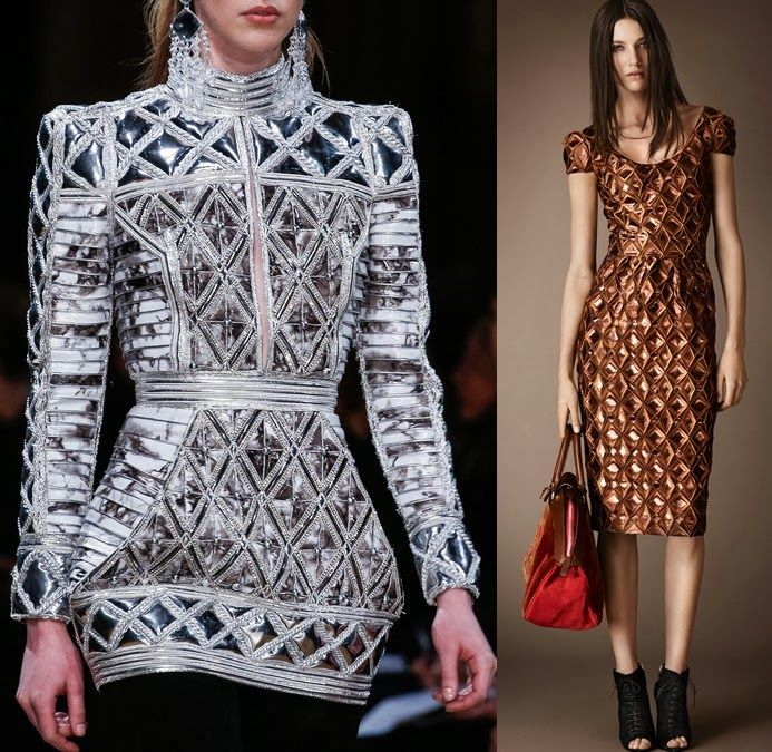 Balmain-vs-Burberry