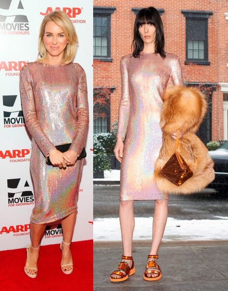 naomi-watts-in-givenchy-prefall-2014