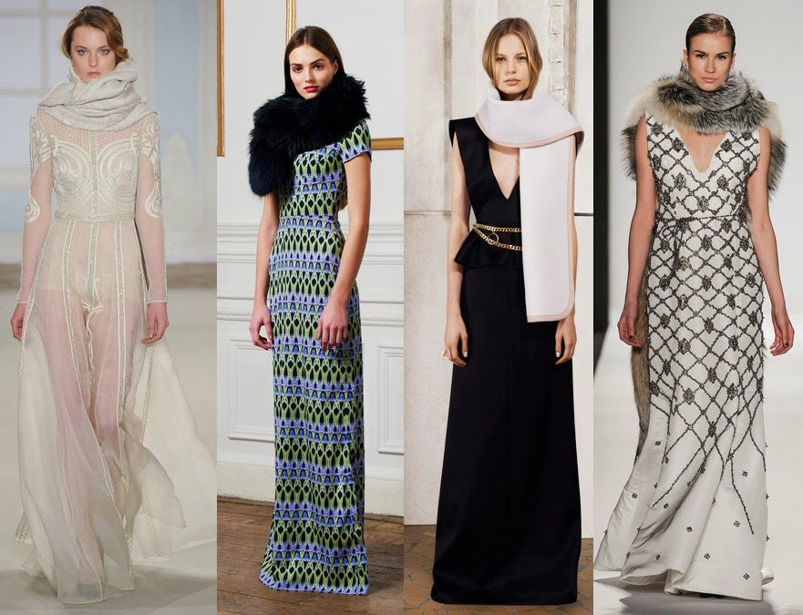 scarfs-night-gowns-trend-fall-2014