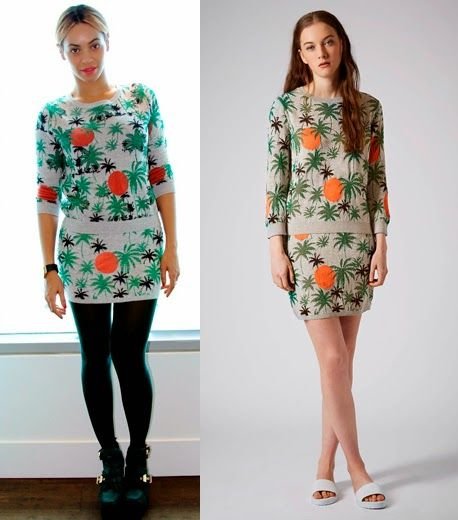 beyonce-coord-oalm-tree-look-by-topshop