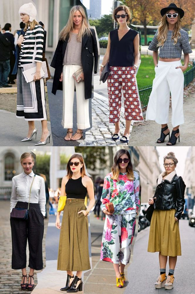 culotte-pants-streetstyle-selection-inspiration