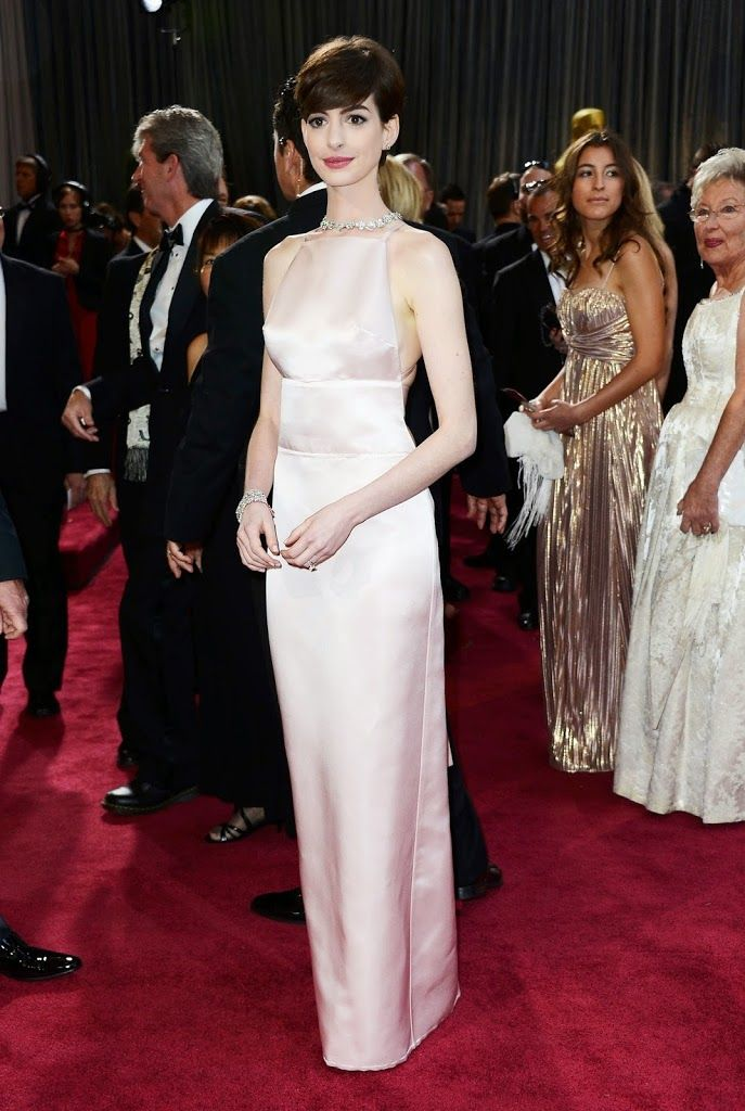 prada custom gowns on the red carpet the definitive top