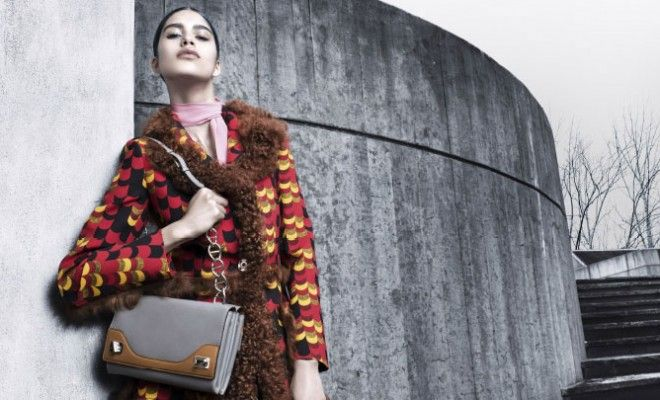 To acquire Fall prada winter campaign pictures trends