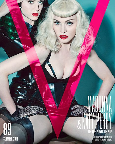 1400535223_katy-perry-madonna-v-magazine-cover-467