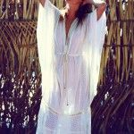 FreePeople-may-2014-lookbook-6