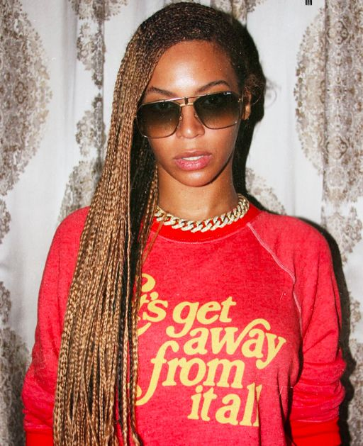 beyonce-wildfox-couture-sweatshirt