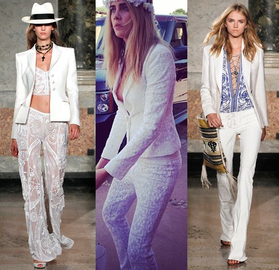 cara-delevingne-pucci-suit-poppy-delevingne-marrakesh-wedding