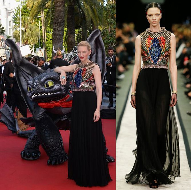 cate-blacnhett-in-givenchy-train-your-dragon-2-premiere-cannes-film-festival