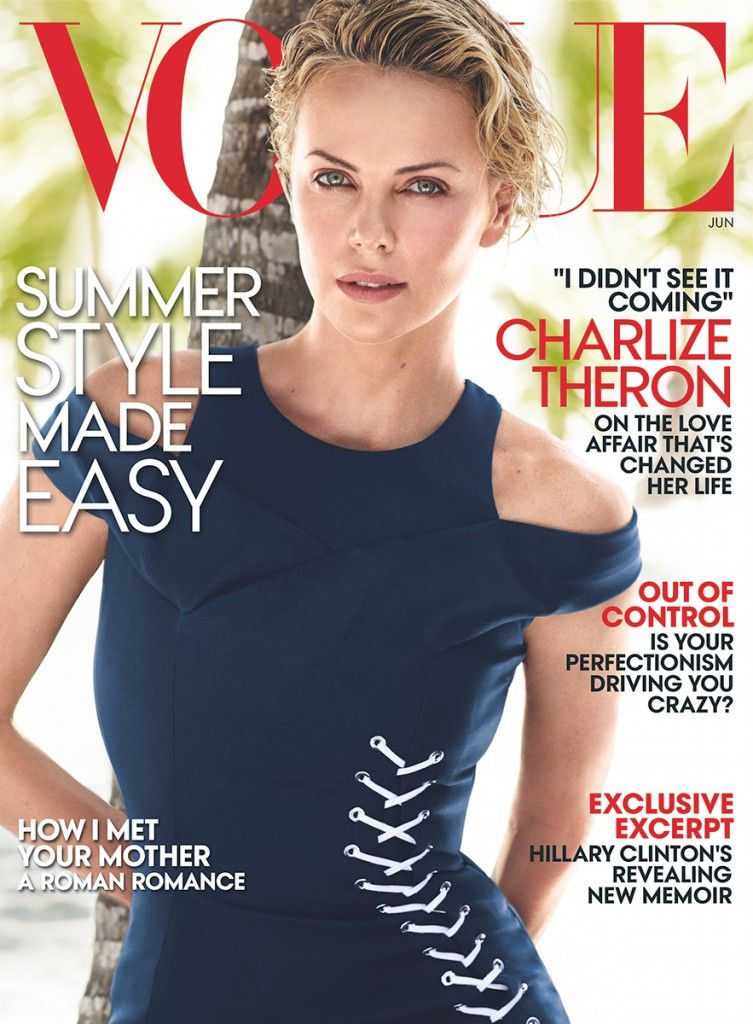 charlize-theron-vogue-june-2014-cove-photo