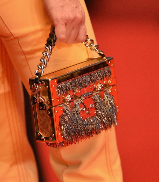 charlote-gainsbourg-louis-vuitton-resort-2015-bag