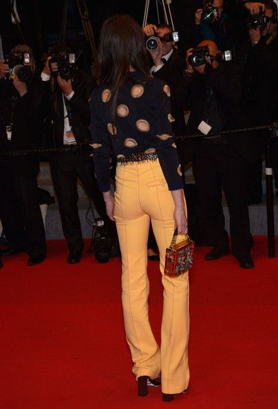 charlotte-gainsbourg-butt-in-louis-vuitton-resort-2015-trousers-misunderstood-67th-cannes-film-festival-premiere