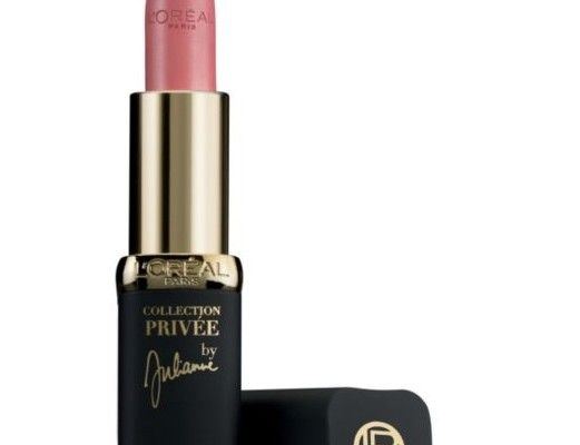 collection-privee-julianne
