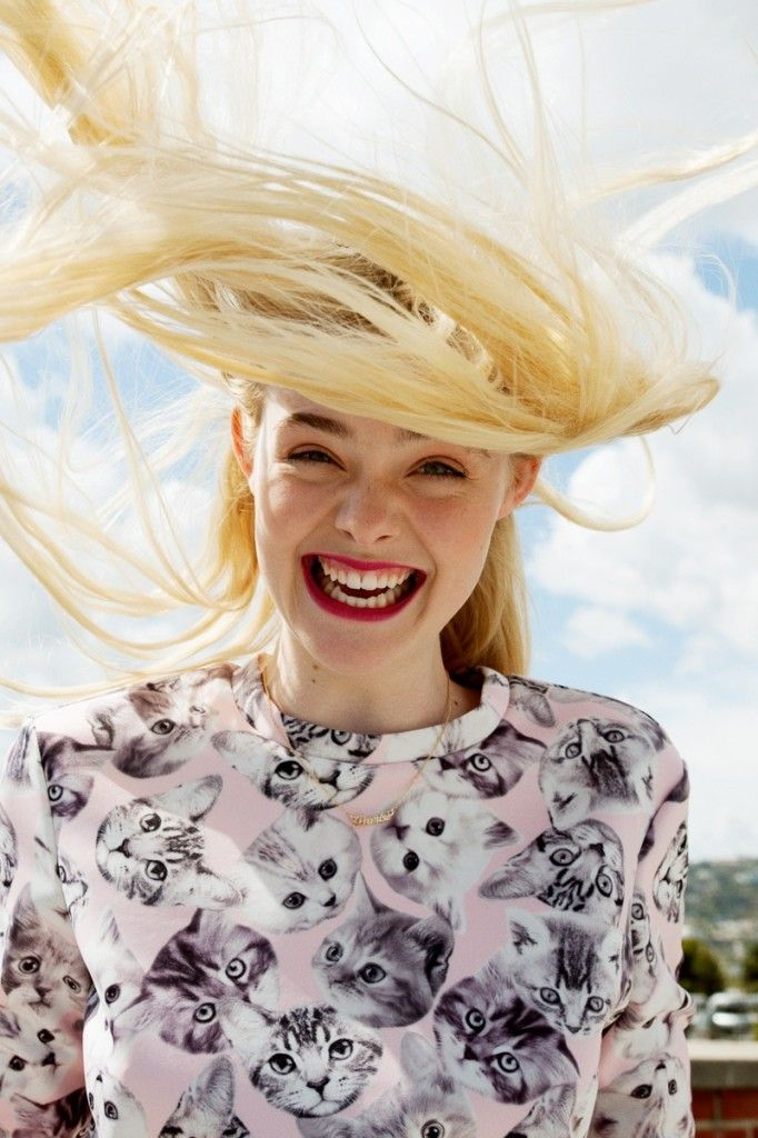 elle-fanning-asos-magazine-photos1