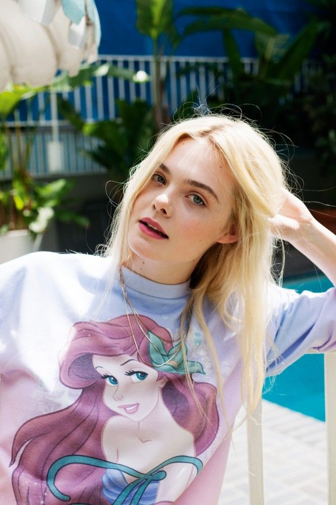 elle-fanning-asos-magazine-photos3