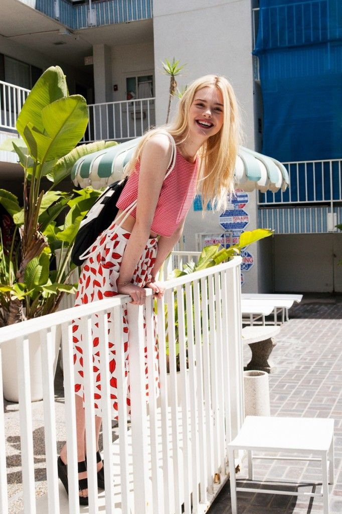 elle-fanning-asos-magazine-photos4