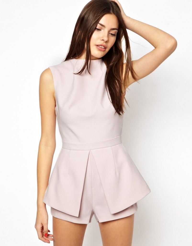finders-keepers-playsuit
