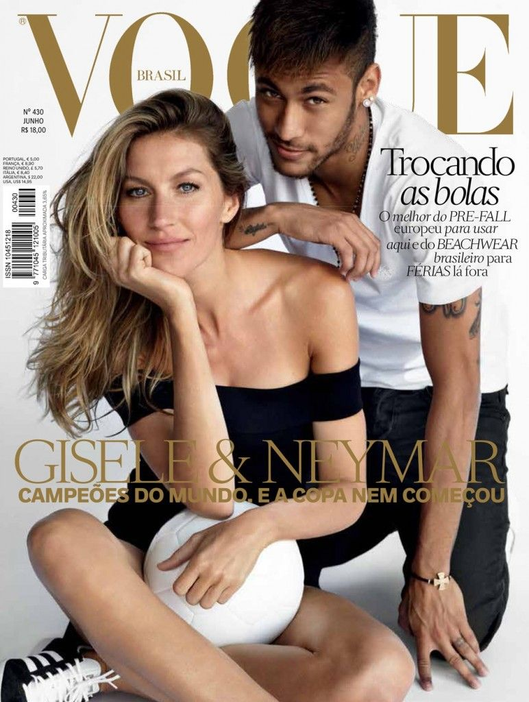 gisele-neymar-vogue-brasil-june-2014