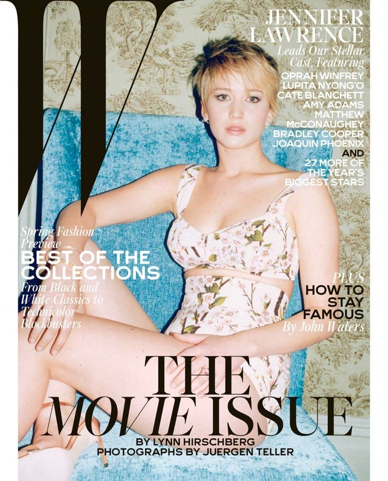 jennifer-lawrence-w-cover