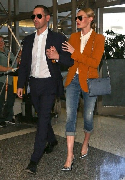 kate-bosworth-cuff-jeans