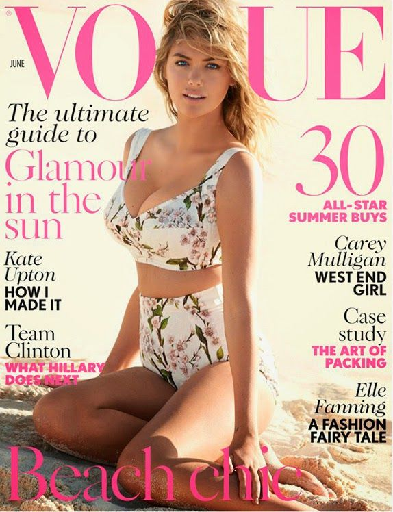kate-upton-covers-vogue-june-2014