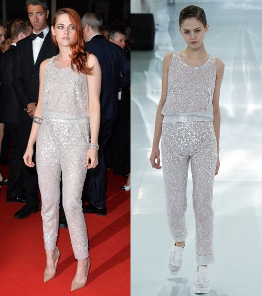 kristen-stewart-in-chanel-couture-clouds-of-sils-maria-67th-cannes-film-festival-premiere
