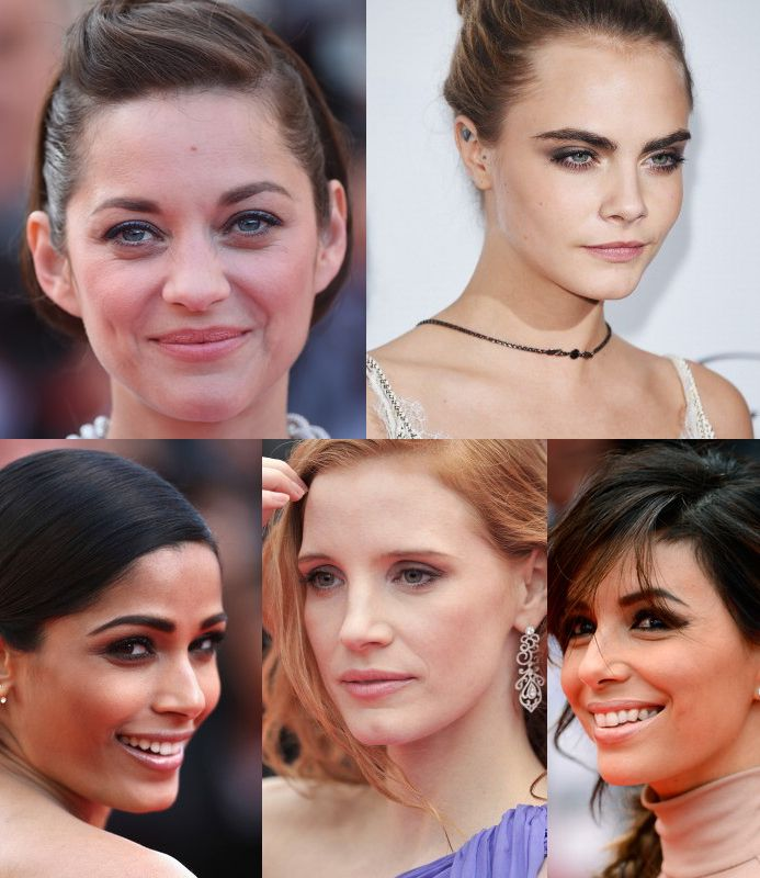 lipstick-trend-cannes-2014