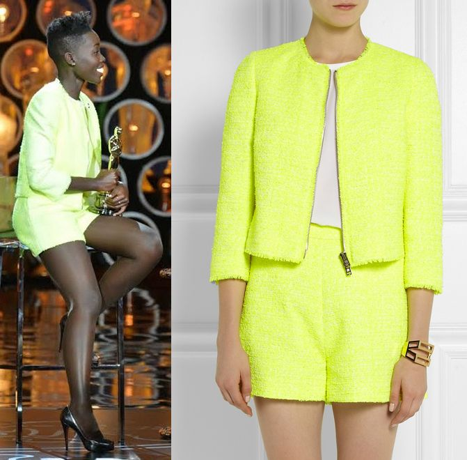 lupita-nyongo-giambattista-valli-neon-tweed-jersey-top