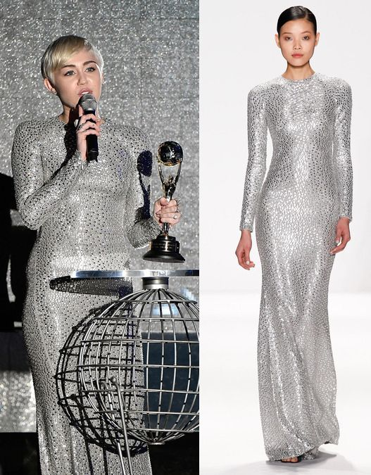 miley-cyrus-in-kaufmanfranco-at-world-music-awards-2014