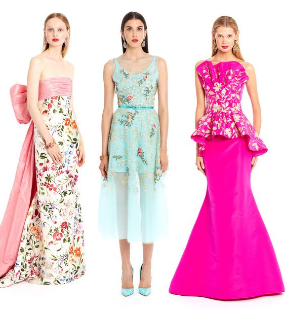 odlr-resort-2015-gowns