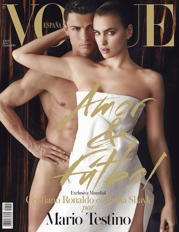 ronaldo-irina-shayk-vogue-spain-june-2014-cover