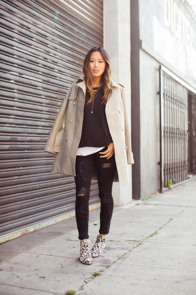 song_of_style_black_skinny_jeans_trench_coat