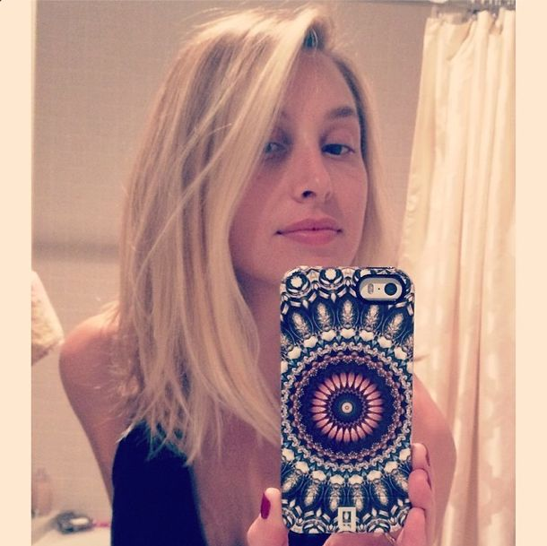 whitney-port-new-do
