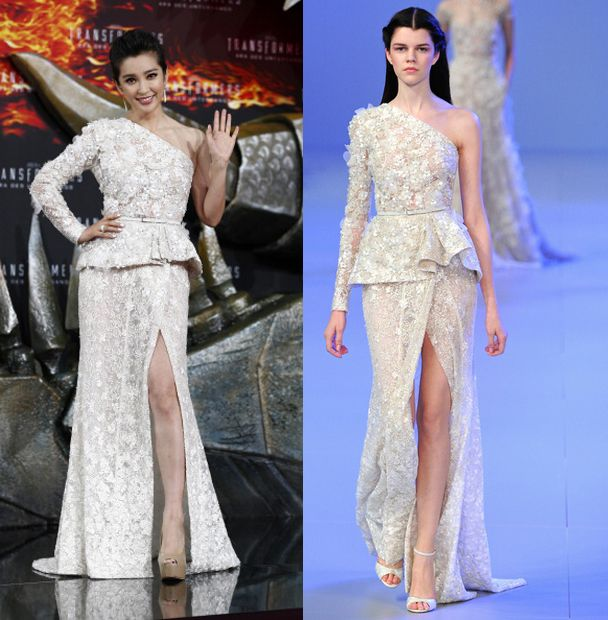 Li-bing-bing-in-elie-saab-couture-transformers-age-of-extinction-berlin-premiere