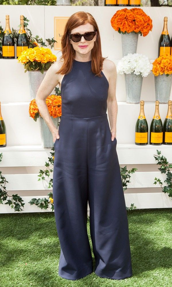 JulianneMoore-Seventh-Annual-Veuve-Cliquot-Polo-Classic-RosieAssoulin
