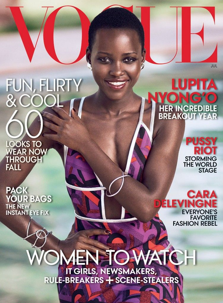 Lupita-Nyongo-vogue-us-july-2014-shot