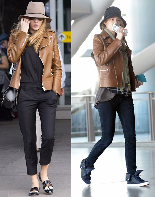 blake-lively-favourite-gucci-leather-biker-jacket
