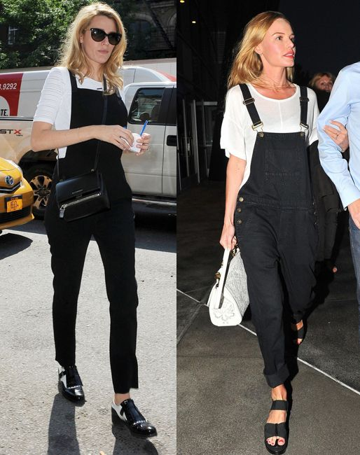 blake-lively-kate-bosworth-overall-trend-spring-2014