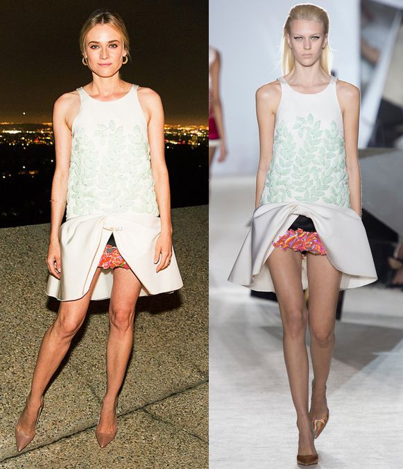 diane-kruger-in-giambattista-valli-hc-mytheresa-announcement-dinner