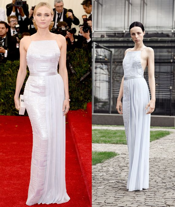 diane-kruger-in-hugo-boss-resort-2015-at-2014-met-gala