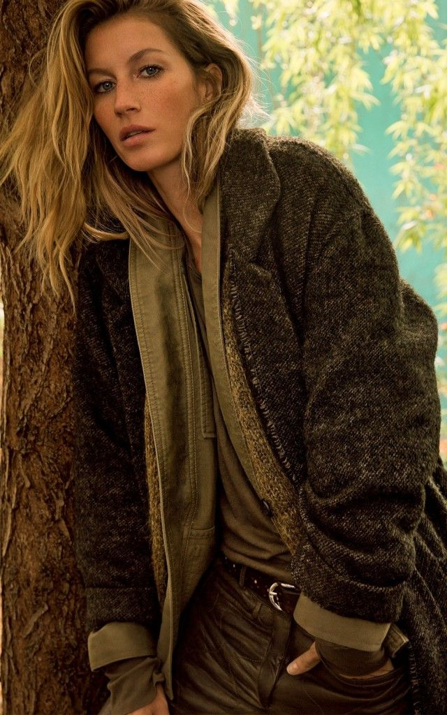 gisele-bundchen-isabel-marant-fall-winter-2014-15-ad-campaign
