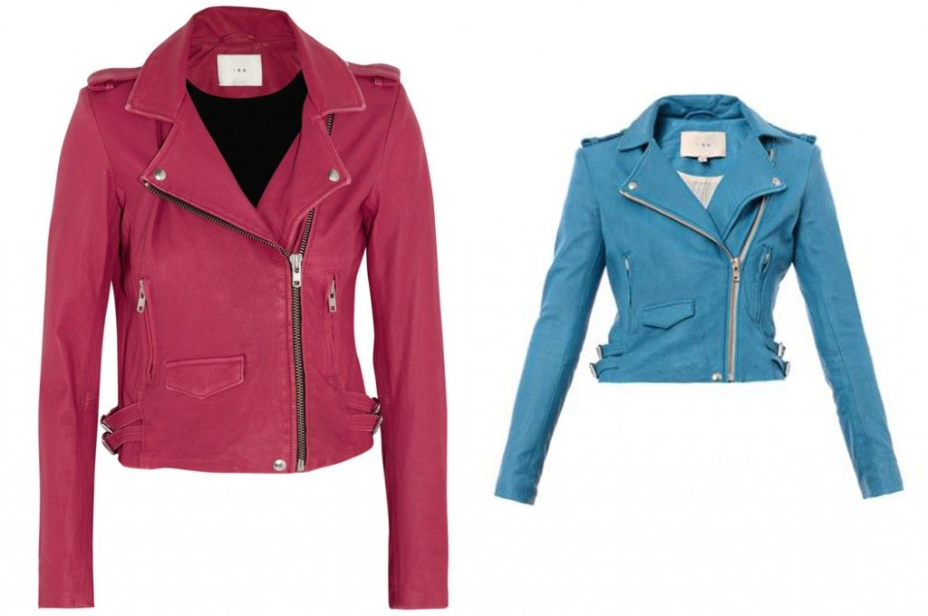 iro-ashville-leather-biker-jacket-pink-blue