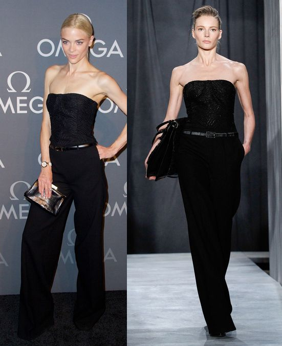 jaime-king-in-jason-wu-fall-winter-2014-15-at-omega-event