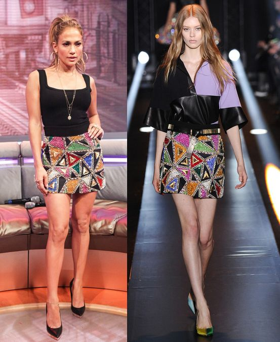 jennifer-lopez-in-fausto-puglisi-fall-2014-appearance-106-&-park
