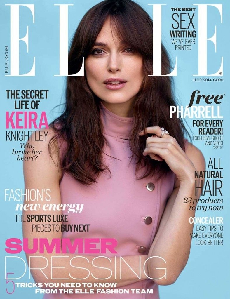 keira-knightley-elle-uk-june-2014-cover