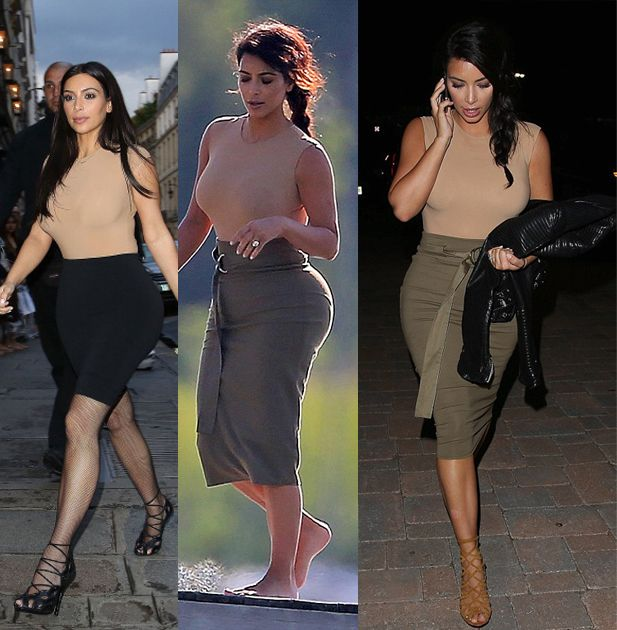 kim-kardashian-maison-martin-margiela-sleeveless-body-suit