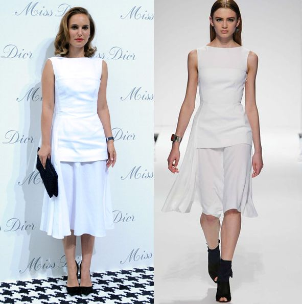 natalia-portman-in-dior-resort-2015-miss-dior-shanghai-exhibition