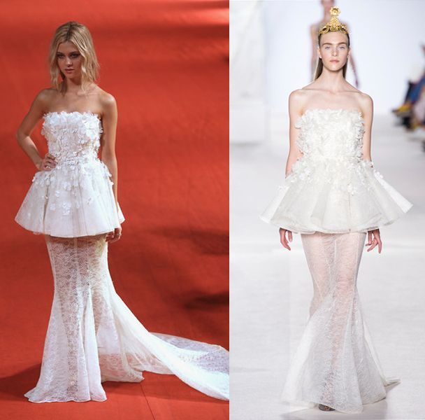 nicola-peltz-giambattista-valli-couture-shanghai-international-film-festival-closing-ceremony